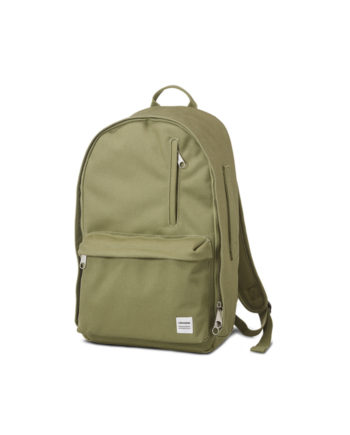 0bb4b52bf95b RANAC UNISEX ESSENTIAL BACKPACK GREEN Converse