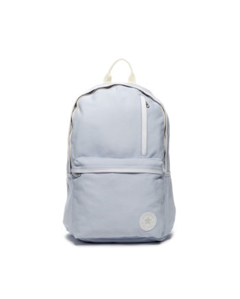 b95f3a26b585 RANAC CANVAS ORIGINAL BACKPACK LIGHT BLUE Converse