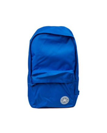 3b8db2b5d2bd RANAC UNISEX EDC POLY BACKPACK BLUE Converse